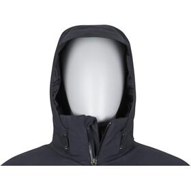 Marmot Featherless Component Kurtka Mężczyźni, black